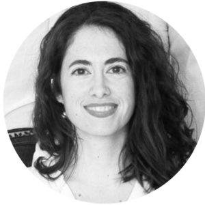 Cristina Adroher