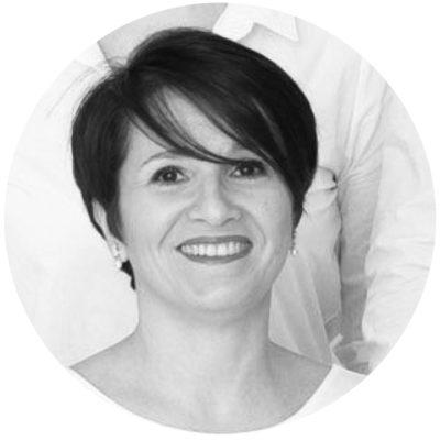 Elisa Cabezas