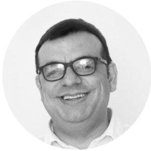 Jordi Verdura