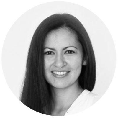 Michelle Barragan