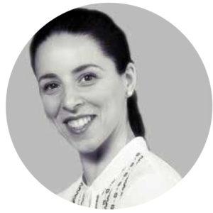 Natalia Macia