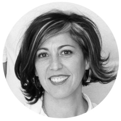 Raquel Canovas