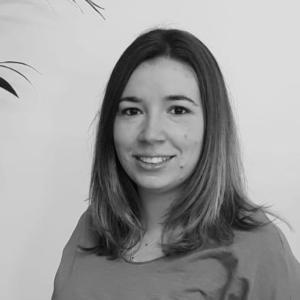Gemma Camús