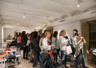 28-03-19-Liderarenfemenino-Girona-53
